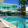 Apartments Club Cales de Ponent in Cala Santandria, Menorca, Balearic Islands