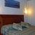 Apartments Club Cales de Ponent , Cala Santandria, Menorca, Balearic Islands - Image 2