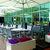 Apartments Club Cales de Ponent , Cala Santandria, Menorca, Balearic Islands - Image 4