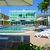 Apartments Club Cales de Ponent , Cala Santandria, Menorca, Balearic Islands - Image 6