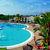 Hotel Sol Falco , Cala'n Bosch, Menorca, Balearic Islands - Image 1