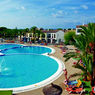 Hotel Sol Falco in Cala'n Bosch, Menorca, Balearic Islands