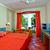 Hotel Sol Falco , Cala'n Bosch, Menorca, Balearic Islands - Image 2