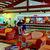 Hotel Sol Falco , Cala'n Bosch, Menorca, Balearic Islands - Image 4