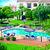 Hotel Sol Falco , Cala'n Bosch, Menorca, Balearic Islands - Image 5