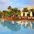 Hotel Valentin Star , Cala'n Bosch, Menorca, Balearic Islands - Image 1