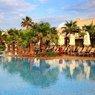 Hotel Valentin Star in Cala'n Bosch, Menorca, Balearic Islands