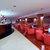 Hotel Valentin Star , Cala'n Bosch, Menorca, Balearic Islands - Image 7