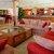 Hotel Valentin Star , Cala'n Bosch, Menorca, Balearic Islands - Image 8