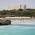 Hotel Samoa , Cales de Majorca, Majorca, Balearic Islands - Image 10