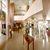 Hotel Samoa , Cales de Majorca, Majorca, Balearic Islands - Image 12
