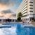 Hotel Samoa , Cales de Majorca, Majorca, Balearic Islands - Image 8
