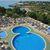 Hotel Samoa , Cales de Majorca, Majorca, Balearic Islands - Image 9