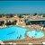 Castillo Playa Bungalows , Caleta de Fuste, Fuerteventura, Canary Islands - Image 1