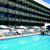 Tryp Port Cambrils Hotel , Cambrils, Costa Dorada, Spain - Image 1