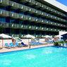 Tryp Port Cambrils Hotel in Cambrils, Costa Dorada, Spain