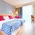 Tryp Port Cambrils Hotel , Cambrils, Costa Dorada, Spain - Image 2