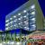 Tryp Port Cambrils Hotel , Cambrils, Costa Dorada, Spain - Image 3