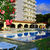 Club Tonga Hotel , Ca'n Picafort, Majorca, Balearic Islands - Image 10