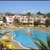Brisamar Aparthotel , Corralejo, Fuerteventura, Canary Islands - Image 1