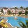 Brisamar Aparthotel in Corralejo, Fuerteventura, Canary Islands