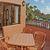 Oasis Duna Aparthotel , Corralejo, Fuerteventura, Canary Islands - Image 10