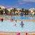 Oasis Duna Aparthotel , Corralejo, Fuerteventura, Canary Islands - Image 7