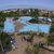 Oasis Duna Aparthotel , Corralejo, Fuerteventura, Canary Islands - Image 8