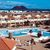 Playa Park Club , Corralejo, Fuerteventura, Canary Islands - Image 9