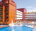 Be Live Playa La Arena