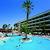 Fanabe Costa Sur Hotel , Costa Adeje, Tenerife, Canary Islands - Image 1