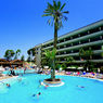 Fanabe Costa Sur Hotel in Costa Adeje, Tenerife, Canary Islands