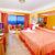 Fanabe Costa Sur Hotel , Costa Adeje, Tenerife, Canary Islands - Image 2