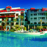 Hotel Dream Gran Tacande in Costa Adeje, Tenerife, Canary Islands