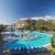 Iberostar Torviscas Playa , Costa Adeje, Tenerife, Canary Islands - Image 7