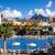 Isabel Hotel , Costa Adeje, Tenerife, Canary Islands - Image 10