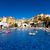 Isabel Hotel , Costa Adeje, Tenerife, Canary Islands - Image 11