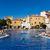 Isabel Hotel , Costa Adeje, Tenerife, Canary Islands - Image 12