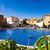 Isabel Hotel , Costa Adeje, Tenerife, Canary Islands - Image 8