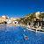 Isabel Hotel , Costa Adeje, Tenerife, Canary Islands - Image 9