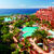 Sheraton La Caleta Resort and Spa , Costa Adeje, Tenerife, Canary Islands - Image 1