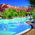 Sheraton La Caleta Resort and Spa , Costa Adeje, Tenerife, Canary Islands - Image 3
