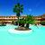 Elba Castillo San Jorge & Antigua , Costa Caleta, Fuerteventura, Canary Islands - Image 7