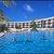 Aparthotel Los Geranios Suites , Costa Caleta, Fuerteventura, Canary Islands - Image 1