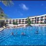 Aparthotel Los Geranios Suites in Costa Caleta, Fuerteventura, Canary Islands