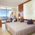 Aparthotel Los Geranios Suites , Costa Caleta, Fuerteventura, Canary Islands - Image 21
