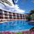 Aparthotel Los Geranios Suites , Costa Caleta, Fuerteventura, Canary Islands - Image 22