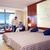 Aparthotel Los Geranios Suites , Costa Caleta, Fuerteventura, Canary Islands - Image 23