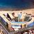 Aparthotel Los Geranios Suites , Costa Caleta, Fuerteventura, Canary Islands - Image 24