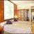 Aparthotel Los Geranios Suites , Costa Caleta, Fuerteventura, Canary Islands - Image 2